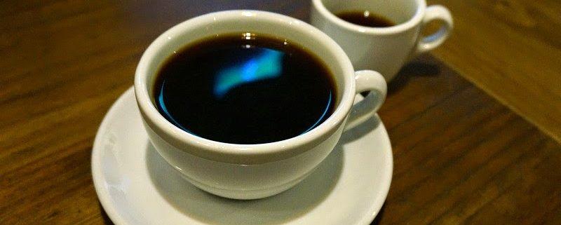 【咖啡玩客】咖啡烘焙DIY