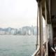 香港尖沙嘴天星碼頭