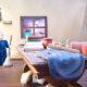 台中吉卜力的動畫世界特展
