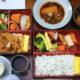 台中初色弁当関東煮