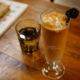 台中啡堡咖啡