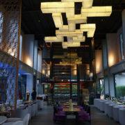 台中Beluga法式餐廳