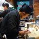 台中澤山壽司