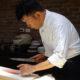 台中任信日法料理