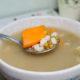 台中豆桑綠豆湯