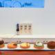台中葉食甜點工作室