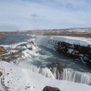 冰島自助旅遊
