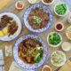 台中老阿太麵館