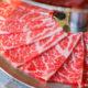 台中KAKO KAKO日韓燒肉