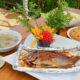 宜蘭崁頂川味台灣鯛