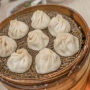 杭州新豐小吃