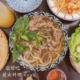 越好吃,大里越南料理,台中越好吃,大里越好吃,中興路越好吃