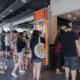 丹丹漢堡成功店,台南丹丹漢堡,丹丹漢堡,台南必吃美食