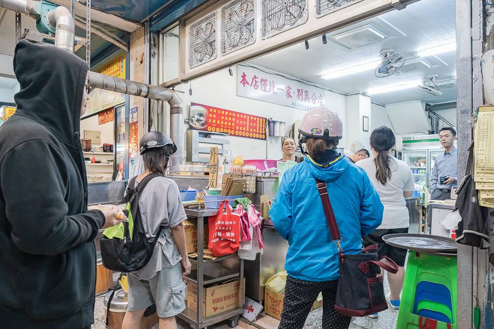 最新推播訊息:花蓮車站激推這間不起眼小店