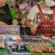 阿布莎夢安邵族傳統小吃,阿布莎夢安,日月潭阿布莎夢安邵族傳統小吃,日月潭阿布莎夢安