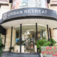 泰國曼谷按摩,曼谷按摩,ASOK按摩,URBAN RETREAT,Urban Retreat Bangkok Asok Branch,曼谷Urban Retreat
