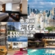 灣仔酒店推薦,灣仔酒店,灣仔飯店,香港灣仔飯店,香港灣仔酒店