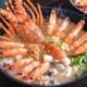粥霸,豐原粥霸,台中海鮮粥,豐原海鮮粥
