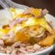 頂吉古早味火雞肉飯,頂吉火雞肉飯,台中火雞肉飯,三民路火雞肉飯,公園火雞肉飯