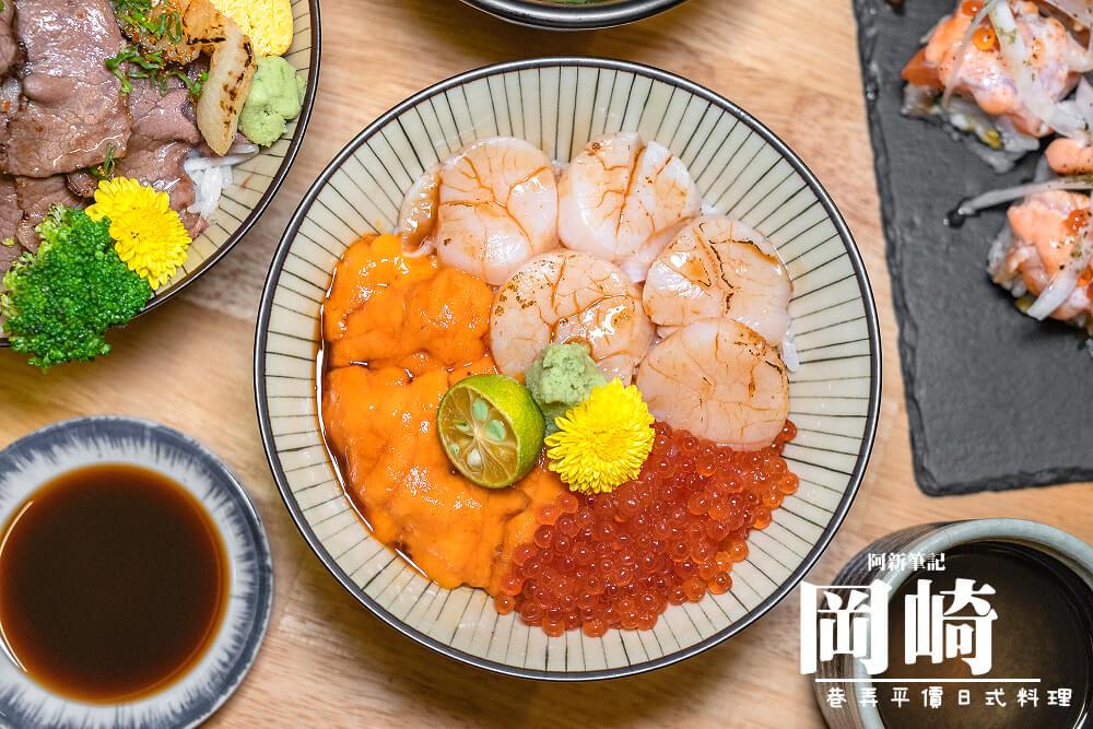 最新推播訊息:隱藏巷弄平價日式料理店